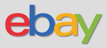 Bellwoven eBay